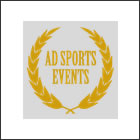 Ad Sports Events